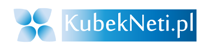 kubek-neti-logo80white