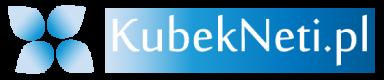 KubekNeti.pl Logo
