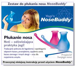 NoseBuddy_instrukcja-3